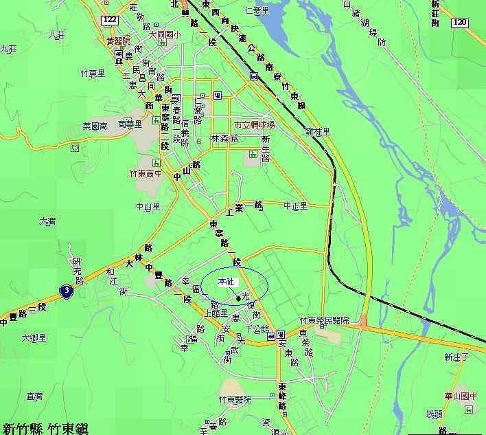 牡丹江 东宁地图